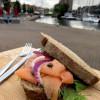 e80 - Horeca Crowdfunding Nederland 1.jpeg