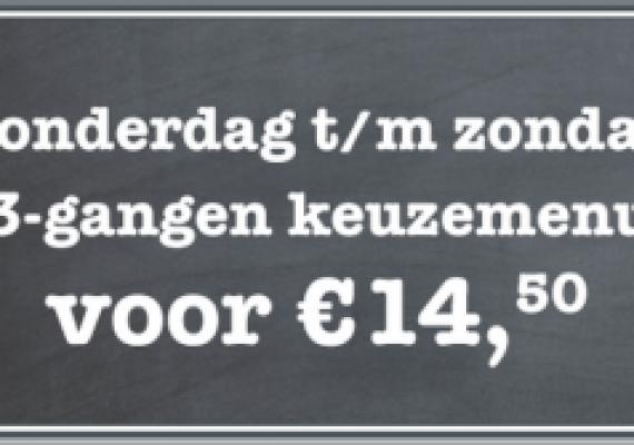 Proeflokaal-Bregje-Oisterwijk-Horeca-Crowdfunding-Nederland-7.png