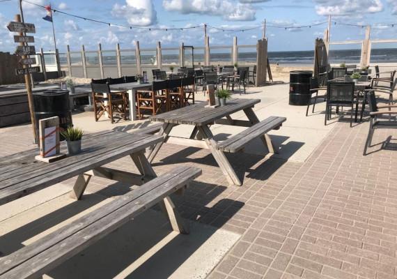 Beachclub Zuid Horeca Crowdfunding 3.jpg