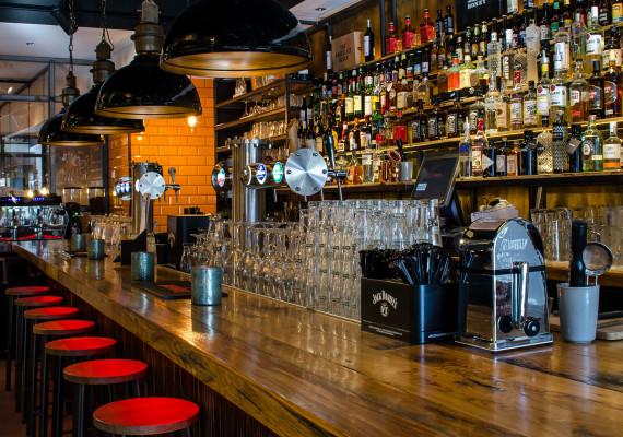 Smoked-Bar.B.Q.-Horeca-Crowdfunding-1.jpg