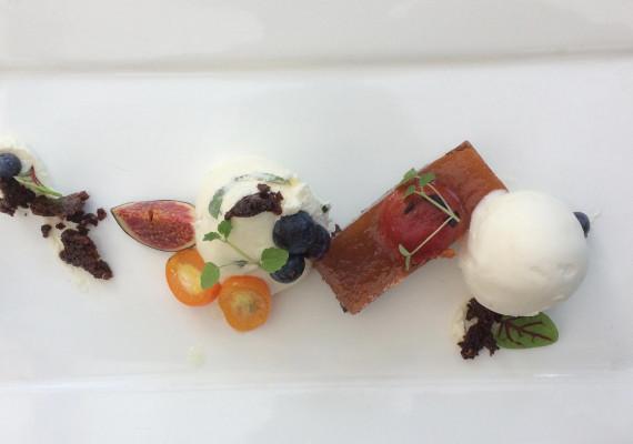 tom-dessert1.jpg
