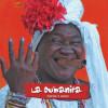Cubanita-poster-Crowdfunding.jpg