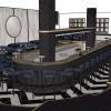Oyster-Club-Rotterdam-Horeca-Crowdfunding-21.jpg