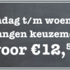 Proeflokaal-Bregje-Woerden-crowdfunding-1.png
