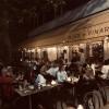 Bar Pif - Horeca Crowdfunding 7.jpg