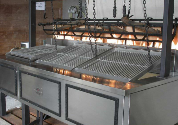 Grill-oven.jpg