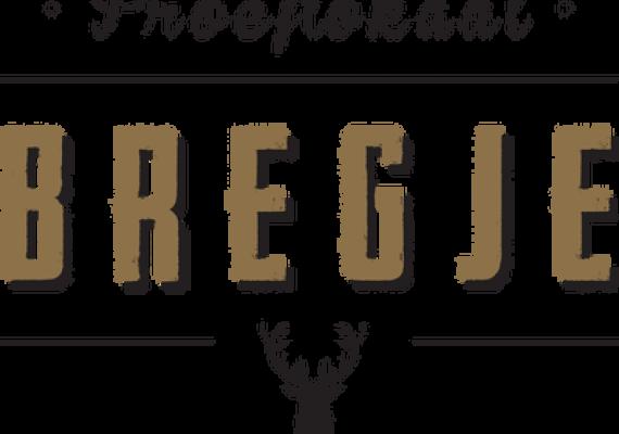 Proeflokaal-Bregje-Woerden-crowdfunding-3.png