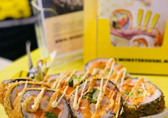 Monster Sushi Horeca Crowdfunding 2.jpg