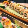 Sushi Club Amsterdam Horeca Financiering 6.JPG