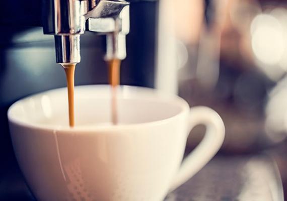 Trattoria-da-Roberto-coffee-Horeca-Crowdfunding.png