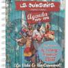 Horeca-Crowdfunding-Nederland-La-Cubanita.JPG