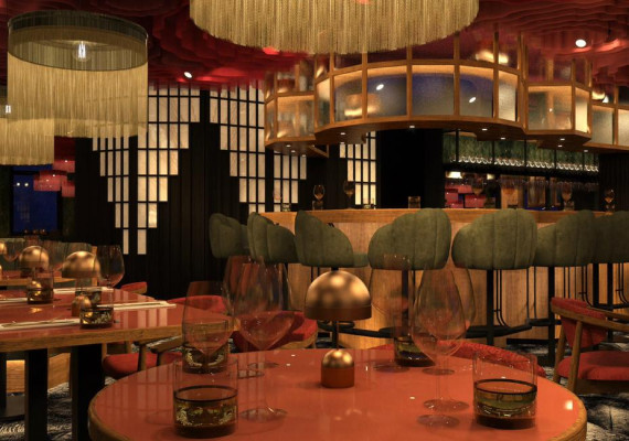 HCN Sushi Club Amsterdam 4.jpeg