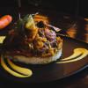 Mellow Dining Horeca Crowdfunding 12.JPG
