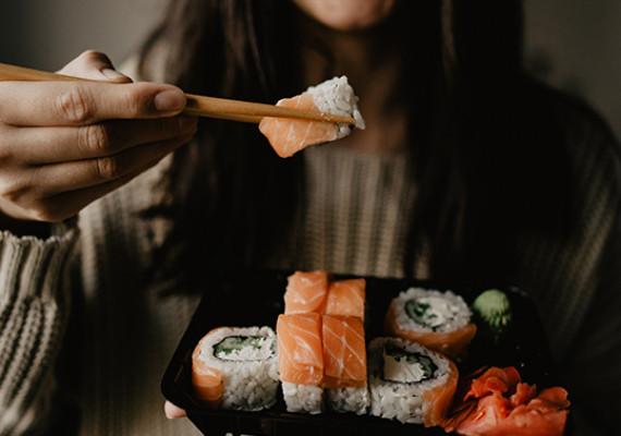 Monster Sushi Horeca Crowdfunding 6.jpeg