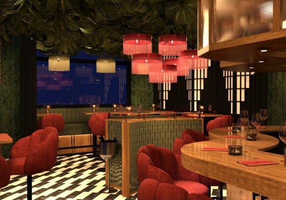 HCN Sushi Club Amsterdam 2.jpeg