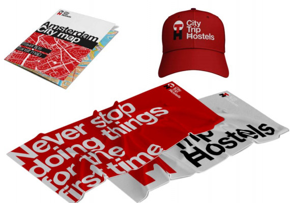 City Hostels Horeca Crowdfunding Nederland 7.JPG