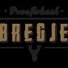 Bregje-Beinsdorp-1.png