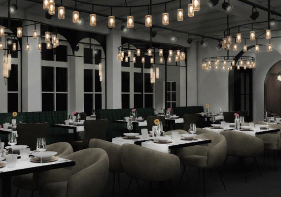 Mellow Dining Horeca Crowdfunding 2.jpg