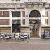 House of Pancakes Haarlem Crowdfunding 8.JPG