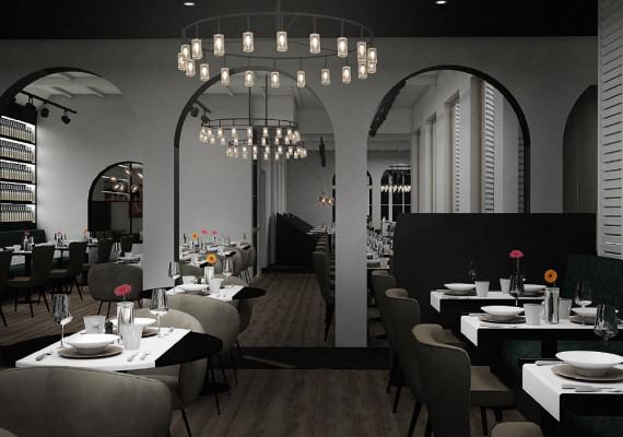 Mellow Dining Horeca Crowdfunding 4.jpg