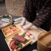 Sushi Roku03 - Horeca Crowdfunding.jpeg