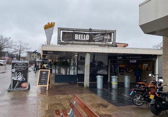 Foodmaster Bello - Horeca Crowdfunding 21.jpg