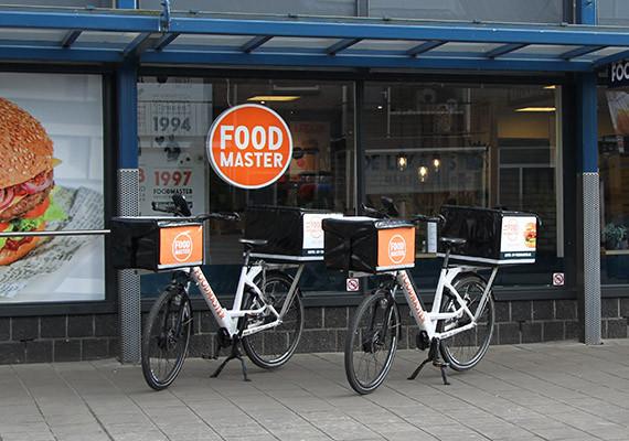 Foodmaster - Horeca Crowdfunding 7.jpg