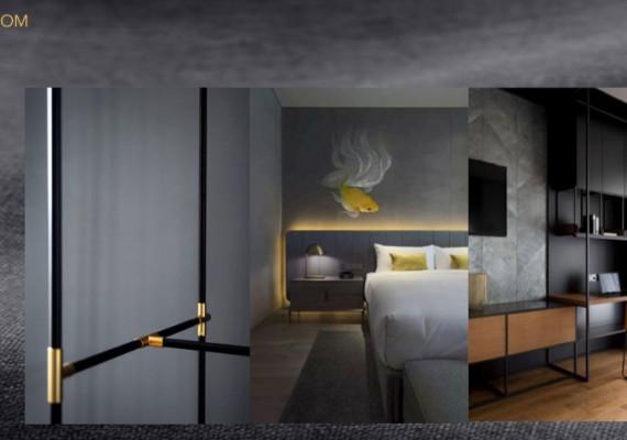 Excite Hotel Horeca Crowdfunding 3.jpg