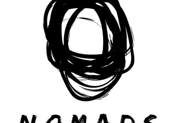 NOMADS-Registratie-2-02.jpg