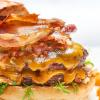ibeh-burger-3.png