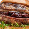 ibeh-burger.png