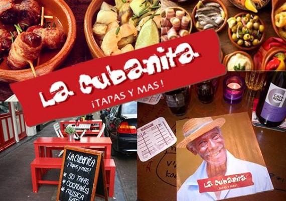 Horeca-Crowdfunding-Nederland-La-Cubanita-Maastricht-2.JPG