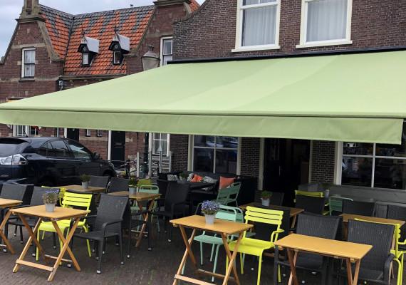 e80 - Horeca Crowdfunding Nederland 4.jpeg