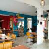 La-Cantina-Horeca-Crowdfunding-2.jpg