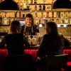 Smoked-Bar.B.Q.-Horeca-Crowdfunding-4.jpg