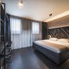 Excite Hotel - Horeca Crowdfunding 1.jpg