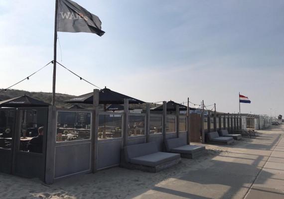 Beachclub Zuid Horeca Crowdfunding 5.jpg