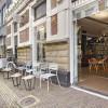 House of Pancakes Haarlem Crowdfunding 13.JPG