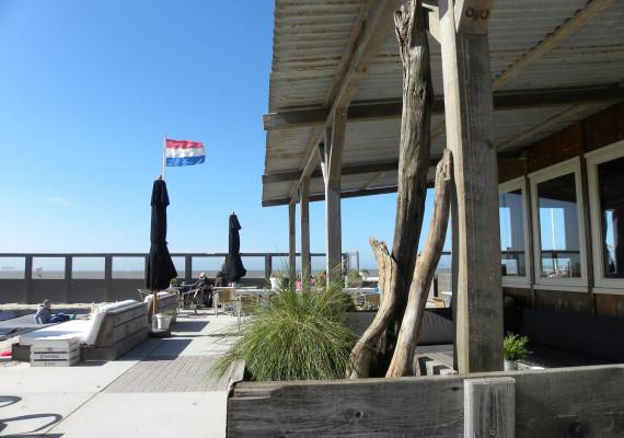 Beachclub Zuid Horeca Crowdfunding 8.jpg