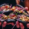 Horeca Crowdfunding Nederland Junk Food 10.JPG