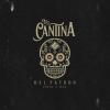 la-Cantina-del-Patron-HCN3.png