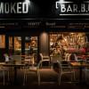 Smoked-Bar.B.Q-Horeca-Cro.jpg