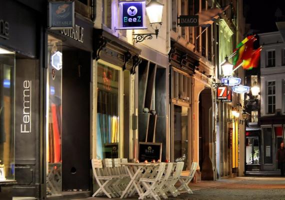 Horeca-Crowdfunding-Nederland-Maastricht.JPG