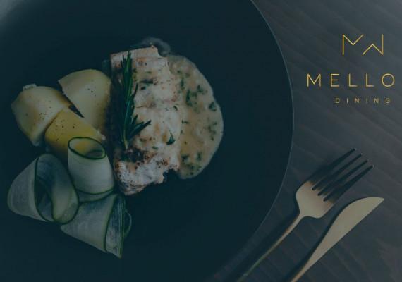 Mellow Dining Horeca Crowdfunding 10.JPG