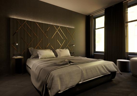 Le Marin_Room - HCN.jpg