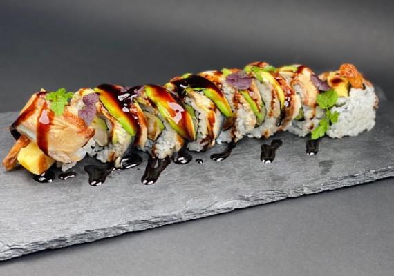 Sushi Roku07 - Horeca Crowdfunding.jpeg