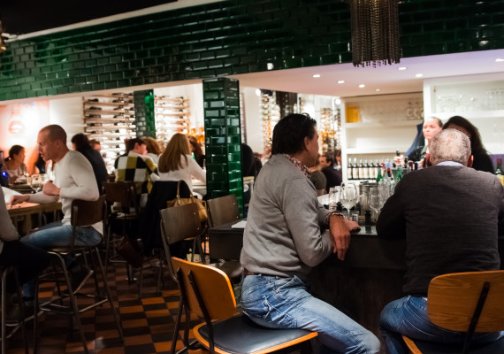 De Basiliek 8 Den Haag Crowdfunding.jpg