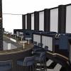 Oyster-Club-Rotterdam-Horeca-Crowdfunding-26.jpg