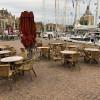 e80 - Horeca Crowdfunding Nederland 2.jpeg