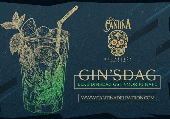 La-Cantina-Horeca-Crowdfunding-3.jpg